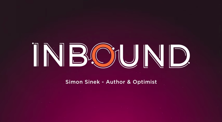 Are you going to #INBOUND15?