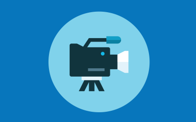 The Ultimate Guide to Create an Explainer Video via QuickSprout