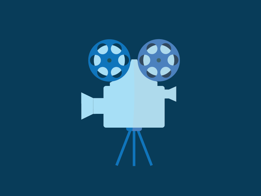 The 2015 Video Marketing Cheat Sheet via Animoto [Infographic]